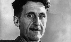 GEORGE ORWELL REVIEW, PART 2: KEEP THE APIDISTRA FLYING, ROAD TO WIGAN PIER, AND HOMAGE TO CATALONIA