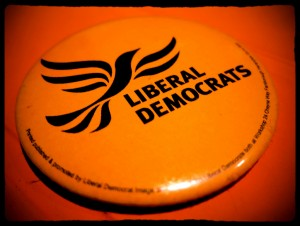 Liberal-Democrat-badge-Some-rights-reserved-by-Paul-Walter-Newbury-UK
