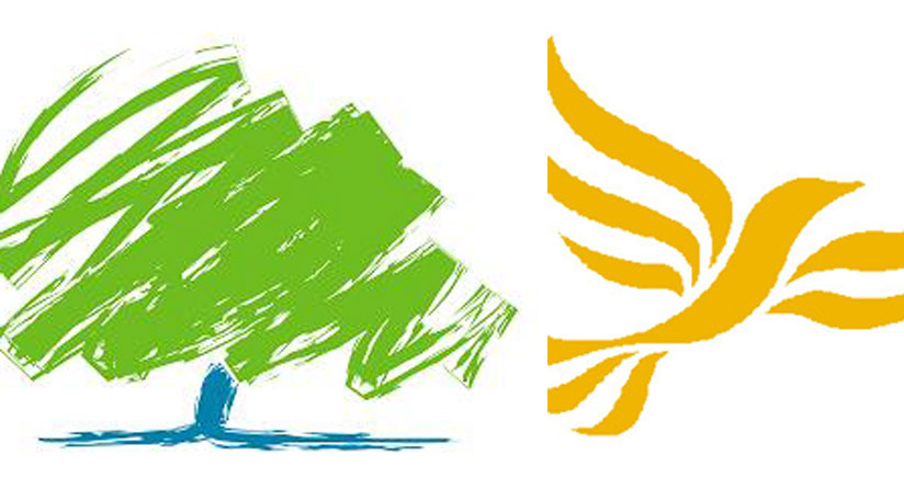 """""""We thwarted Clegg as much as we could"""": the problems of the Coalition laid bare"""