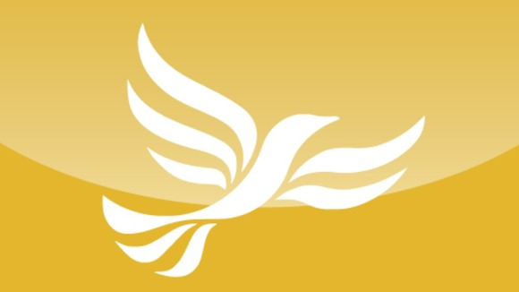 How bad will the 2015 general election be for the Lib Dems?