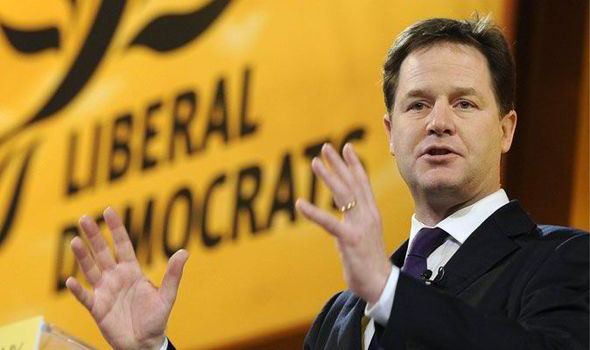 A plea to my fellow Lib Dems: If Clegg steps down, what happens next?