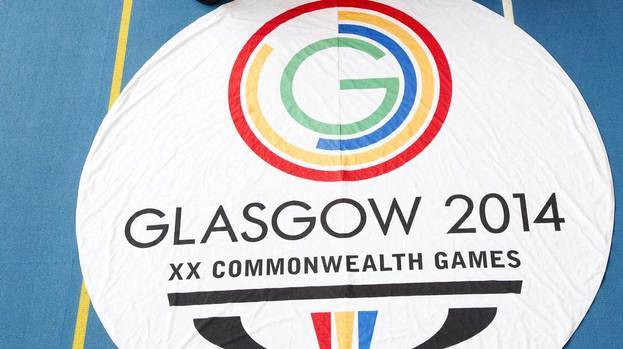 As the Commonwealth Games begin, here's five things worth considering about the Commonwealth