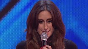 X Factor round-up: Raign v Cheryl Cole, Simon Cowell v Samuel Jackson