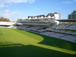 One Last Day at Lord's