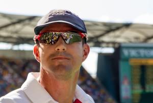 Pietersen_2013