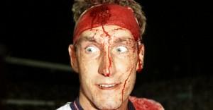 Terry-Butcher-England-Sweden-1989_2780998