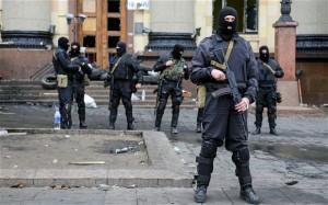 UKRAINE-CRISIS-POL_2875822b