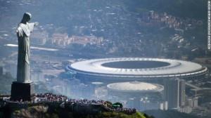 130814173746-rio-de-janeiro-aerial-story-top