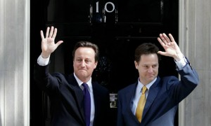 David-Cameron-and-Nick-Cl-006