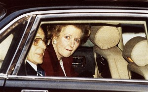 Margaret-Thatcher-_2530710b