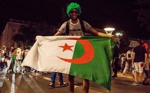 Algeria01_2959245b