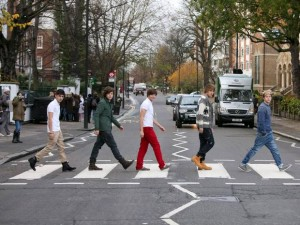 onedirection-beatles