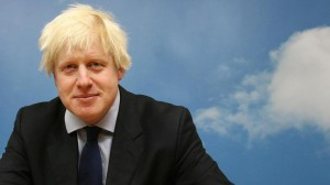 VIDEO_Boris_Johnson_363926a