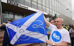 BBC-Scotland-refer_3038352b