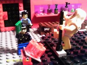 lego_city_strip_club__detail_3__by_solidfact-d5uqudm