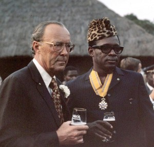 1024px-Prince_Bernhard_and_Mobutu_Sese_Seko_1973