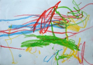 1280px-Child_scribble_age_1y10m