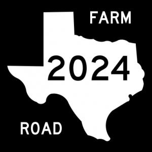 384px-Texas_FM_2024