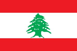 750px-Flag_of_Lebanon