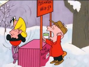 640px-A-Charlie-Brown-Christmas-image-2