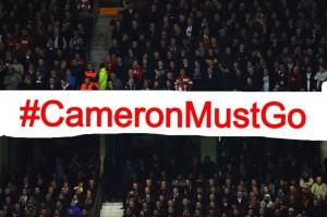 Cameron MG