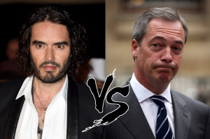 MAIN-Russell-Brand-v-Nigel-Farage