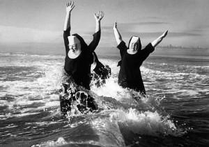 crazy-photos-of-nuns-part2-10